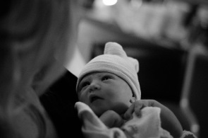 Hudson Birth (119 of 127)